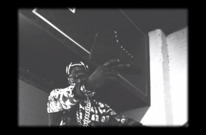2 Chainz x Adidas – 2 Good 2 Be TRU Adidas (Video)