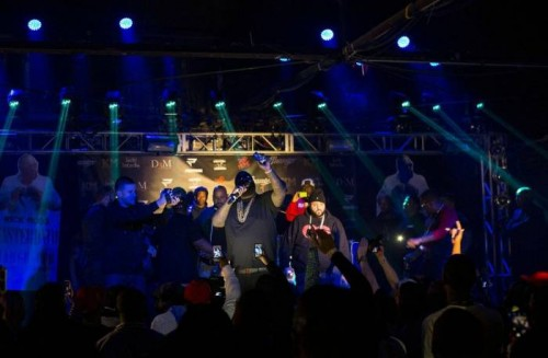 rick-ross-shuts-down-the-cliffhanger-all-star-stage-in-new-orleans-video3.jpg