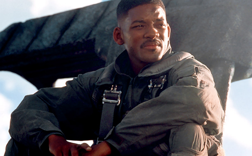 Will_Smith_Independence_Day