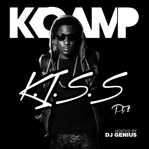k-camp-k-i-s-s-2-mixtape-hosted-by-dj-genius.jpg