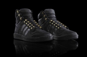 "adidas originals top ten 2 good to be tru 03 570x426 298x196 2 Chainz To Collaborate With adidas On New ""2 Good To Be T.R.U."" Shoe"