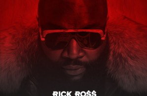 Rick Ross – Nobody Ft. French Montana & Diddy