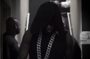 Behind The Scenes of 2 Chainz 2 Good 2 B Tru Tour (Video)