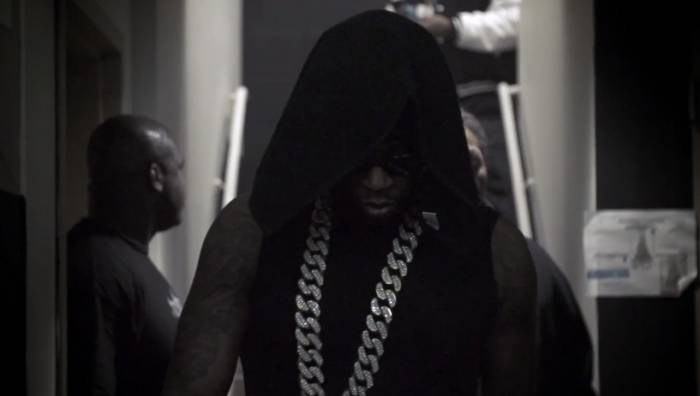 behind-the-scenes-of-2-chainz-2-good-2-b-tru-tour-video-HHS1987-2014