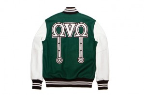 drake-releases-ovo-tour-jacket-with-roots-canada-2