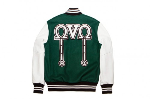 drake releases ovo tour jacket with roots canada 2 500x333 drake releases ovo tour jacket with roots canada 2