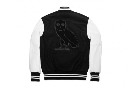 drake-releases-ovo-tour-jacket-with-roots-canada-4