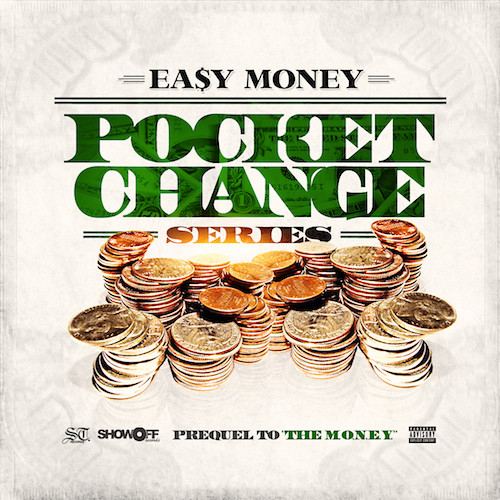 easy money ransom masterpiece theatre prod by statik selektah Ea$y Money   Masterpiece Theatre ft. Ransom (prod. Statik Selektah)