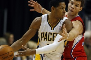 California Love: Danny Granger to sign with the Los Angeles Clippers