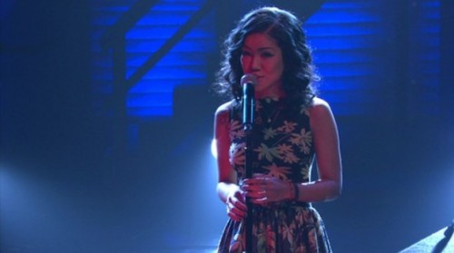 jhene-aiko-performs-the-worst-on-the-conan-show-video.jpg