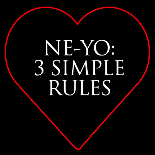 ne-yo-3-simple-rules
