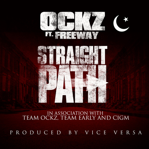 ockz-x-freeway-straight-path.jpg