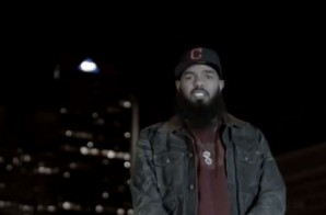 Stalley – Midwest Blues (Video)