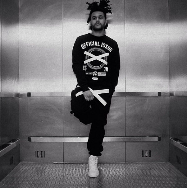 the-weeknd-or-nah-remix-HHS1987-2014