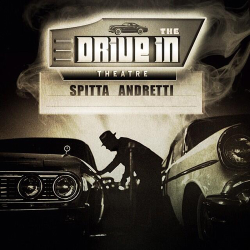 thedriveintheatre Currensy – The Drive In Theatre (Mixtape)