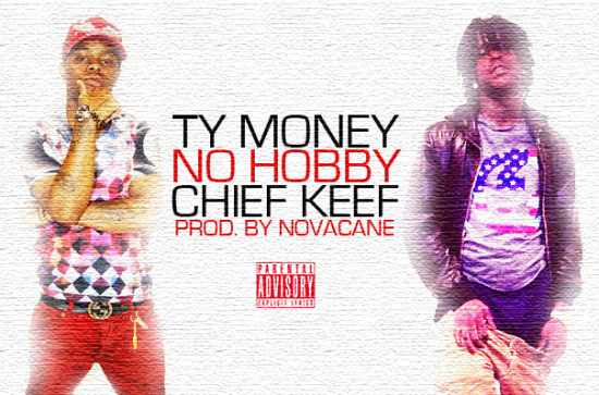 ty-money-chief-keef-hobby