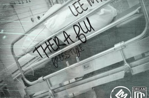 Lee Mazin – Thera Flu (Freestyle) (HHS1987 Premiere)