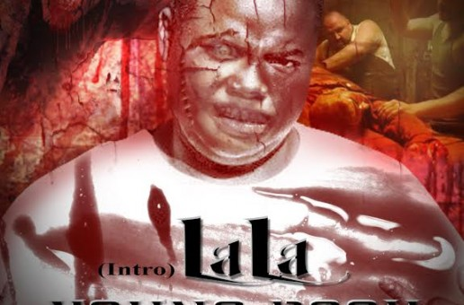 Young Pooh – Lala Intro