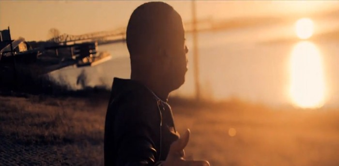 yo gotti 1 Yo Gotti   Cold Blood ft. J. Cole (Video Teaser)