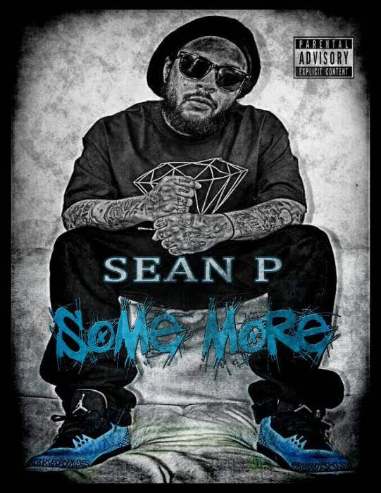 Sean Paul of YoungBloodZ (@seanpaul YBZ)   Some More (Prod. By Gee Money)