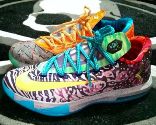 nike-kd-vi-what-the-kd-photos2.jpg