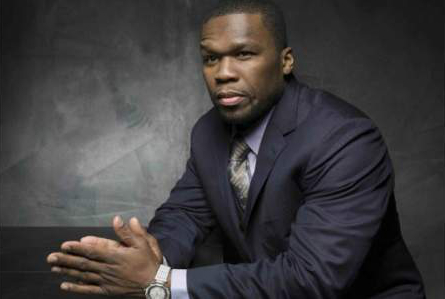 50 Cent Hang W App Hang With App To Live Stream 50 Cent SXSW Performance