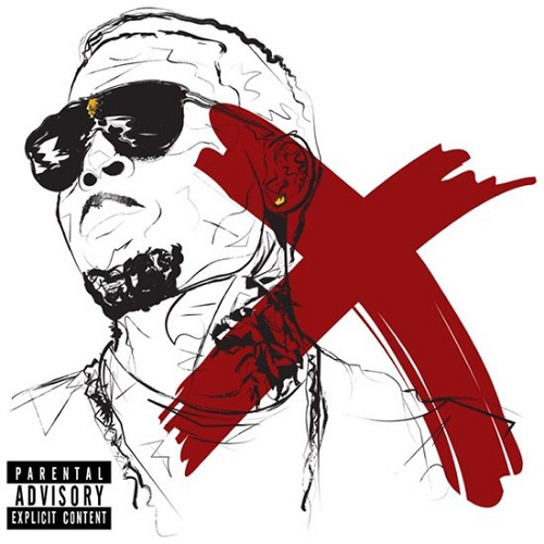 Chris-Brown-X
