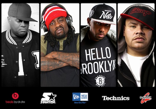 Funk Flex Planet Kixx Funk Flex Launching Planet Kixx Store, App, & Website