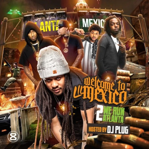 GGneuN5 Mexico Rann – Face Card Ft. Future & Casino