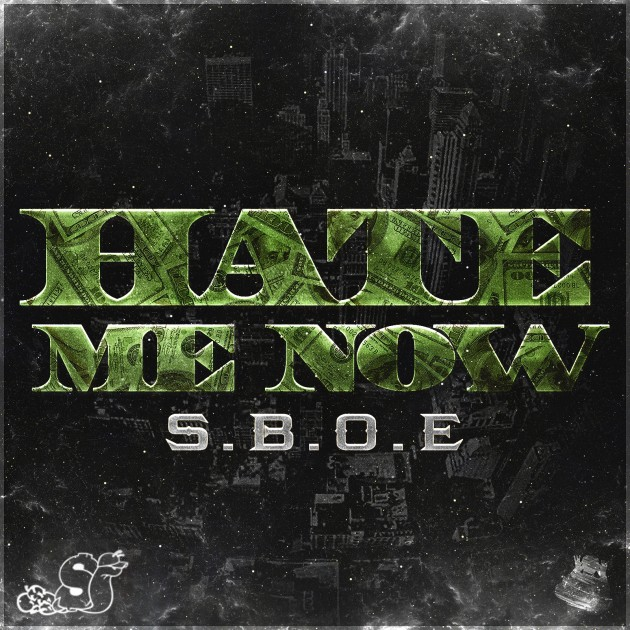 Hate-Me-Now5-630x630