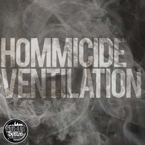 hommicide-ventilation-freestyle.jpg
