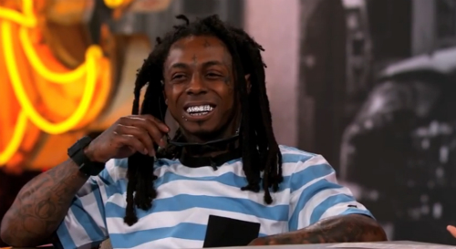 Lil_Wayne_MTV_Interview