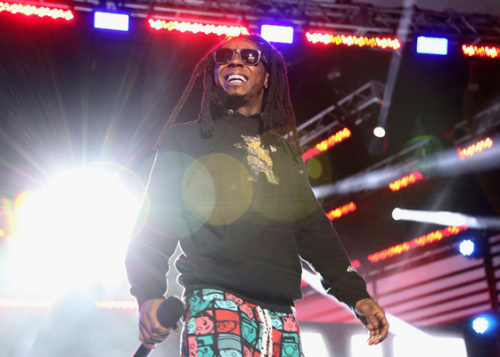 Lil_Wayne_MTV_Woodie_Awards
