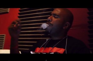 N.O.R.E – Into That ft. Good Belt Gang (Video)