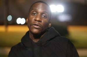 No Malice Talks 'Hear Ye Him', His Book & How Their Will Never Be Another Clipse Album w/ Rapzilla (Video)