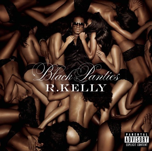 R_Kelly_Black_Panties