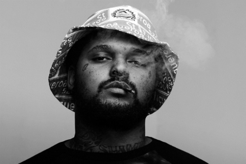 Schoolboy_Q_Brings_Out_Wale