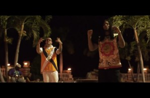 Peter Jackson x Waka Flocka Flame – Havana (Video)