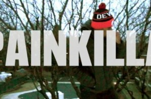 Core CMD – Painkilla (Video)