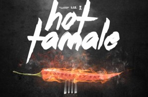 Gutter from the Gutter – Hot Tamale (Prod. by SAP)