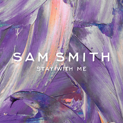 Uy4wEN5 Sam Smith – Stay With Me