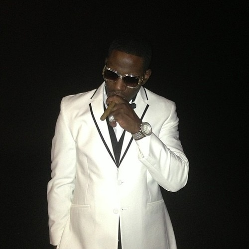 Young Dro Notorious Dro Young Dro   Notorious D.R.O.