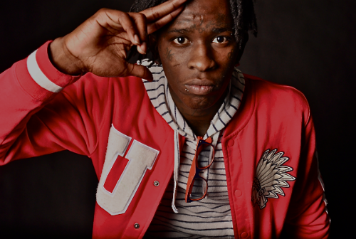 Young_Thug_DJ_Whoo_Kid_Interview