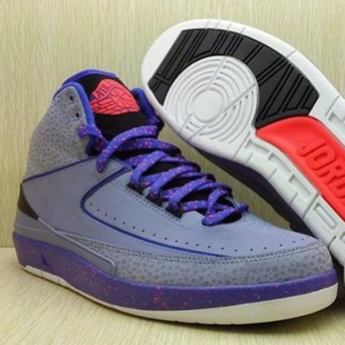 air-jordan-2-nightshade-purple-x-red-x-black-photo.jpg