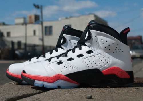 air-jordan-6-17-23-infrared-23-photo.jpg