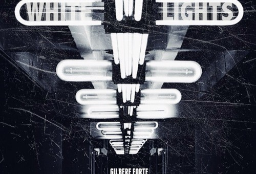 Gilbere Forte – White Lights
