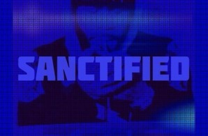 Penn Credible – Sanctified (Freestyle)