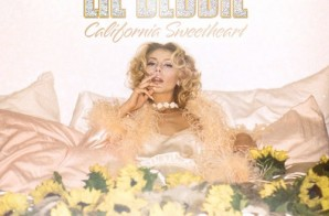 Lil Debbie – California Sweetheart (EP)