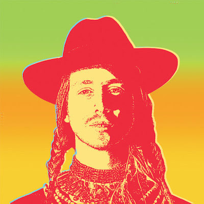 asher roth retrohash cover Asher Roth x Vic Mensa   Fast Life