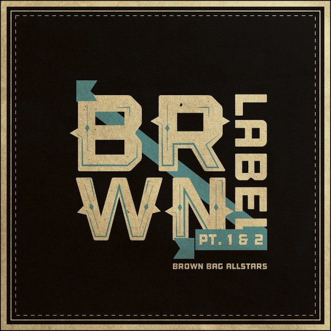 brown-label-1-and-2-art